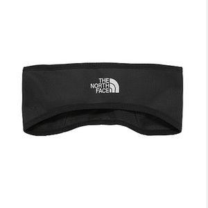 The North Face - Winter Headband